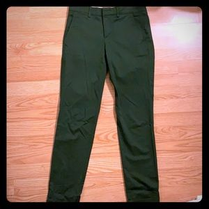 Vince Slim Hunter Chino